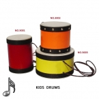 Kids Toy Drums